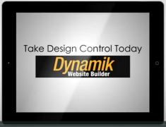 Dynamik For Genesis Plus All Skins – Value $239