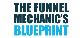 The Funnel Mechanics