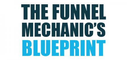The Funnel Mechanics