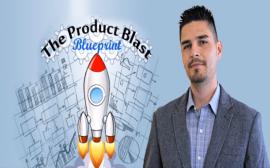 The Product Blast