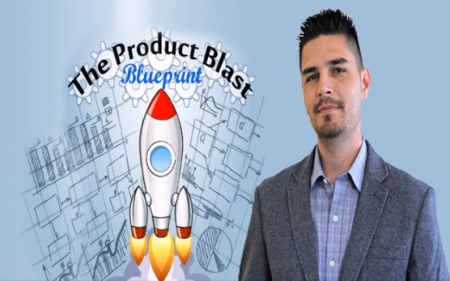 The Product Blast