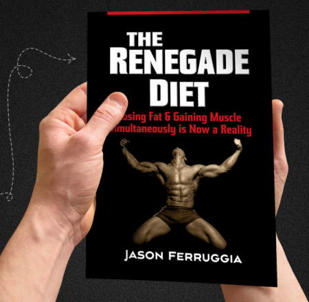 The Renegade Diet