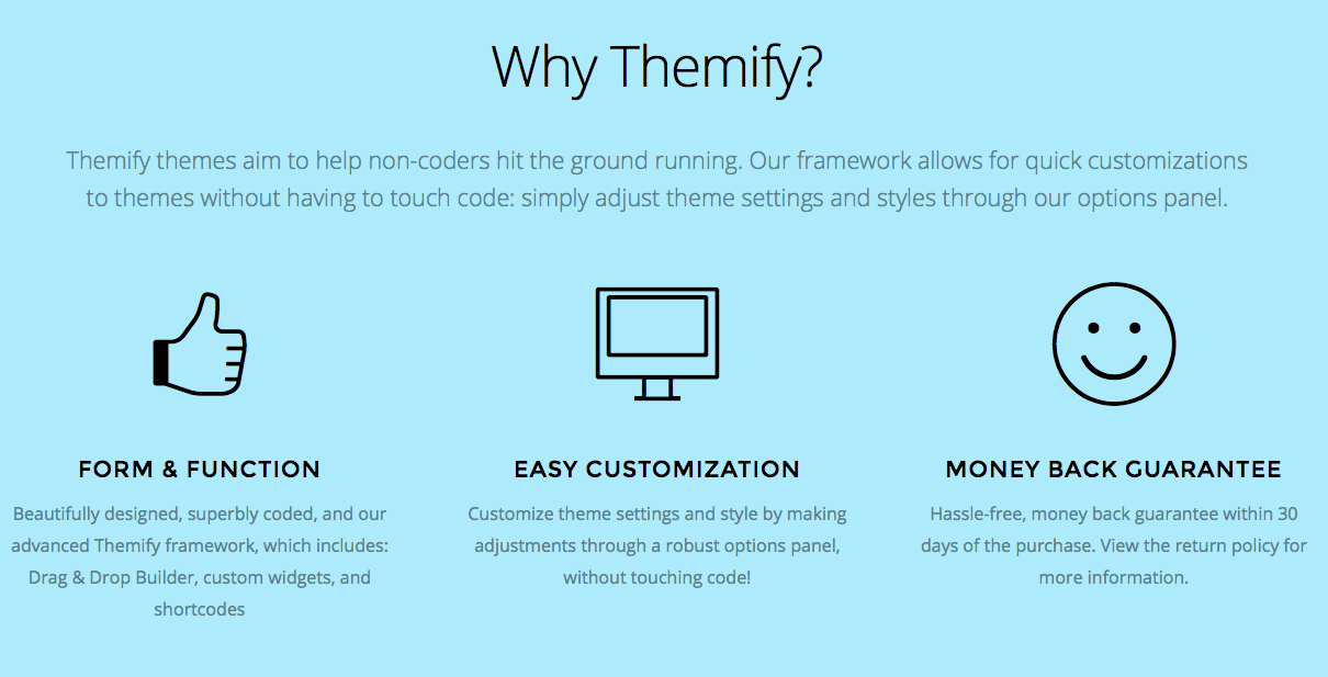 Themify - All Themes - Untouched2