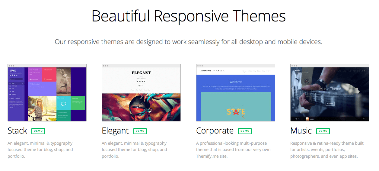 Themify - All Themes - Untouched3