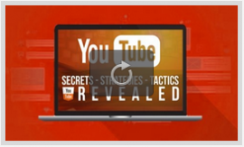 YouTube Grow Subscribers Successfully & Make $4000 Per Month
