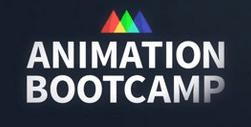 Animation Bootcamp