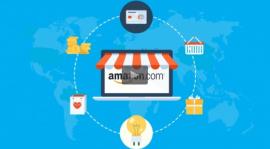 Become an Amazon Bestseller