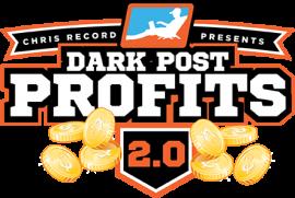 Dark Post Profits 2