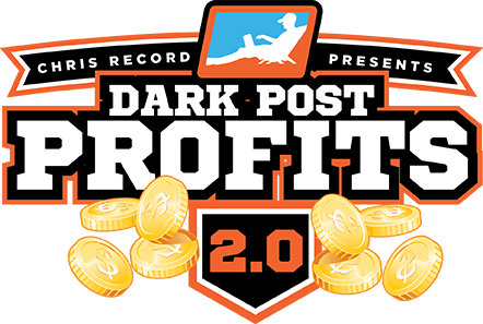 Dark Post Profits 2
