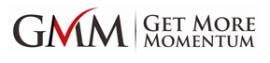 Get More Momentum