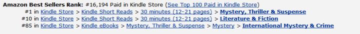Kindle Bestseller Fastlanebook-ranking-ss-3