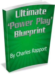 Ultimate Power Play Blueprint Charles-Ecover-226×300