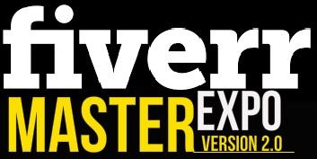 fiverr Master Expo V2