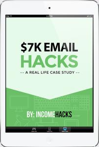 7k Email Hacks