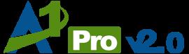 A1 Pro v2.0.1 WordPress Theme