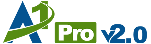 A1 Pro v2.0.1 WordPress Theme – $27