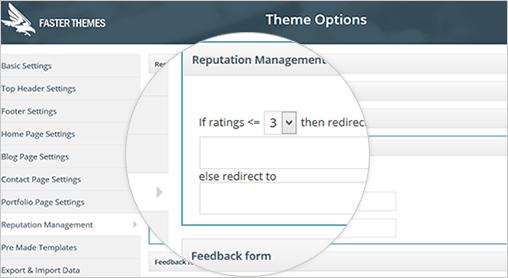 A1 Pro v2.0.1 WordPress Theme reputation-img