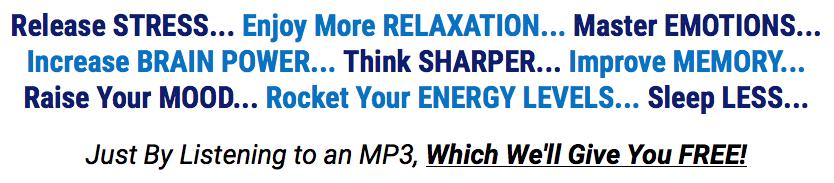 Brain Salon Free MP3 Download - mazzastick.com
