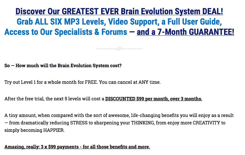 [Download] Brain Evolution System - www.community-colleges ...