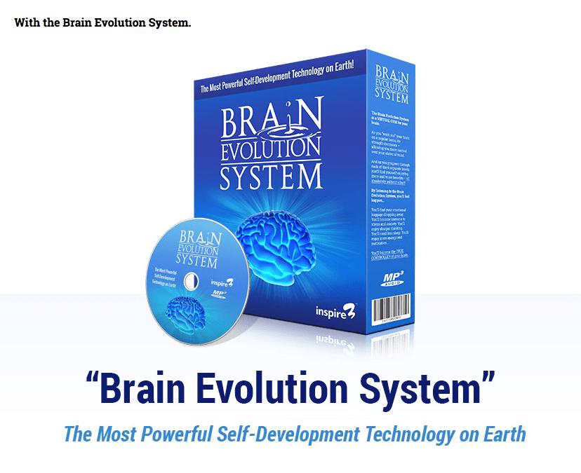 Free Brain Evolution System Download on Vimeo
