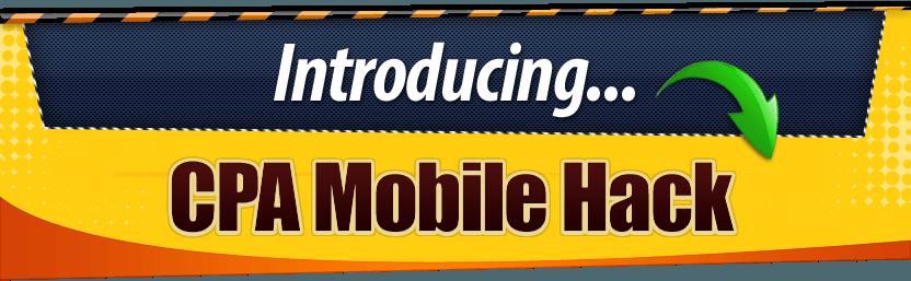 CPA Mobile Hacks img_5