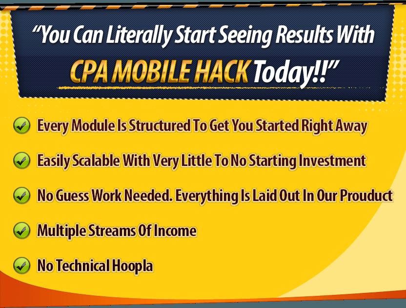 CPA Mobile Hacks img_8_2
