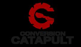 Conversion Catapult 2015