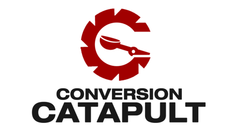 Conversion Catapult 2015