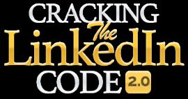 Cracking the LinkedIn Code 2 translogobig
