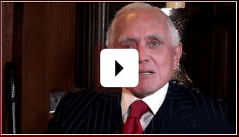 Dan Pena – Your First 100 Million2