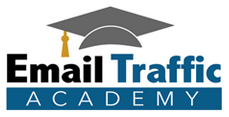 Email Traffic Academy – Jonathan Mizel and Tim Gross