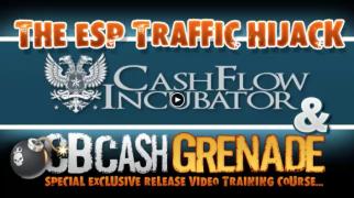 Gmail Advertising Traffic Hijack