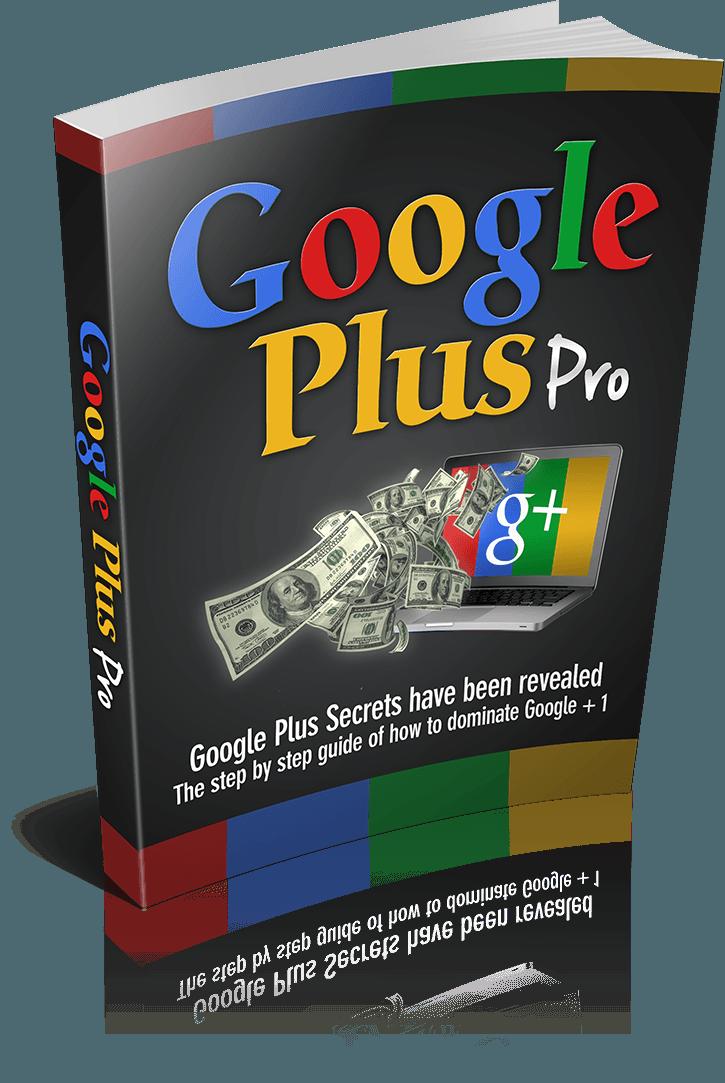 Google_Plus_Pro_02