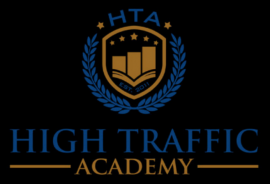 HIGH TRAFFIC ACADEMY 2.0 BY VICK STRIZHEUS BONUS