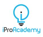 IPro Academy2
