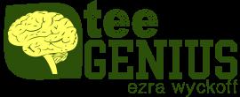 Tee Genius – Ezra Wyckoff