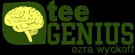 Ezra Wyckoff – Tee Genius – Value $47