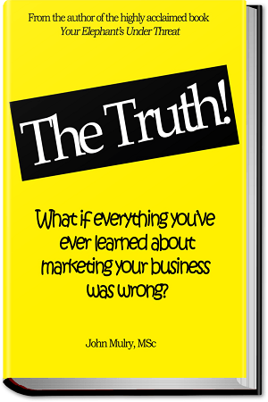 The Truth The-Truth-small