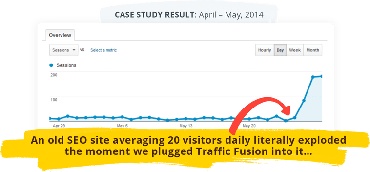 Traffic Fusion Pro + Profit Template case-study-1