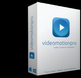 VideoMotionPro