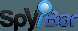 spybar_logo_25pc