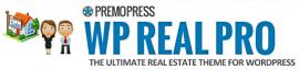 WP Real Estate Pro