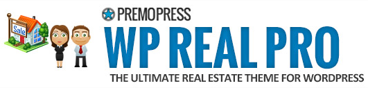 WP Real Estate Pro – Charge $997 – $1,997 Per Website To Local Real Estate Agents! – Value $37