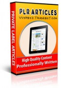 332 Quit Smoking PLR Articles – Stop Smoking Cigarettes – Value $5.97