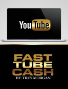 Fast Tube Cash including OTO – Value $9.95