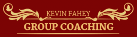 Kevin Fahey – Product Launch Group Coaching