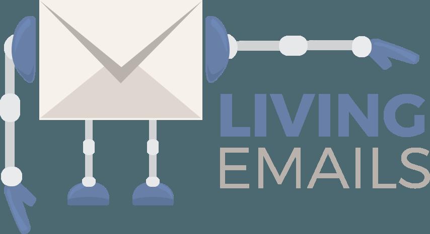 Ben Adkins – Living Emails – Value $999.95