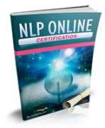 Online NLP Practitioner Certification Course (Accredited by ITOL) – Value £474
