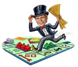 Real Estate Cash Flow System