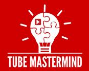 Tube Mastermind